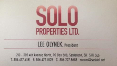 soloproperties