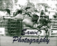 Sauve Photography-5