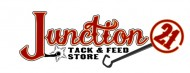Junction 21 Tack & Feed Store