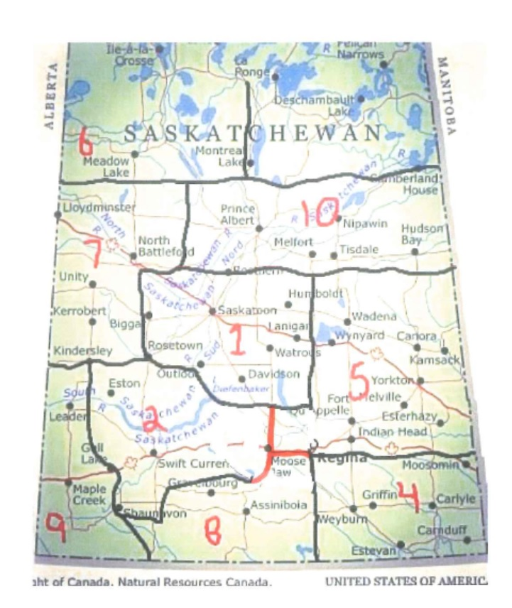 Lloydminster Saskatchewan Map on wireless camera wiring diagram