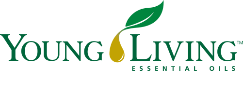 Young Living Logo Young Living Logo